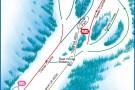 Ski Park Kanbiki
