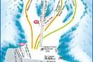Kuma Ski Land