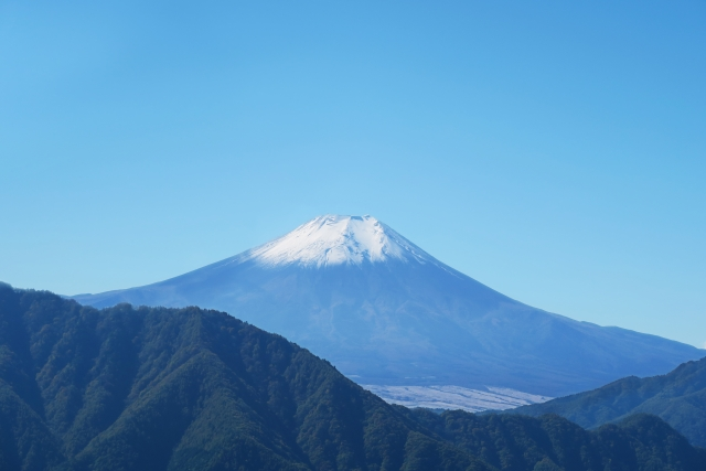 (MT.FUJI) One day Mt. Fuji and Gotemba Outlet and Japanese style Kaiseki dinner