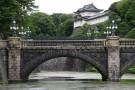 东京各景点观光!在东京市内自由观光或租用出租车观光(需要加收费用)