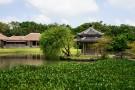来到冲绳,便要尽情参观世界遗产、能量景点