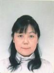 藤元 淳子